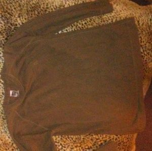 The Northface Mens Sweater